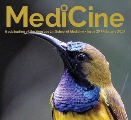 Medicine issue 29 cropped.png