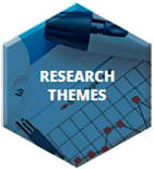 Research Themes.png