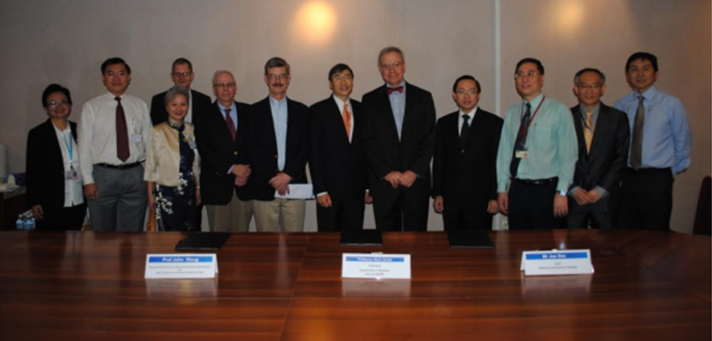 10_MOUs-Collaboration with Harvard and Cambridge_Beth Israel Deaconess.jpg